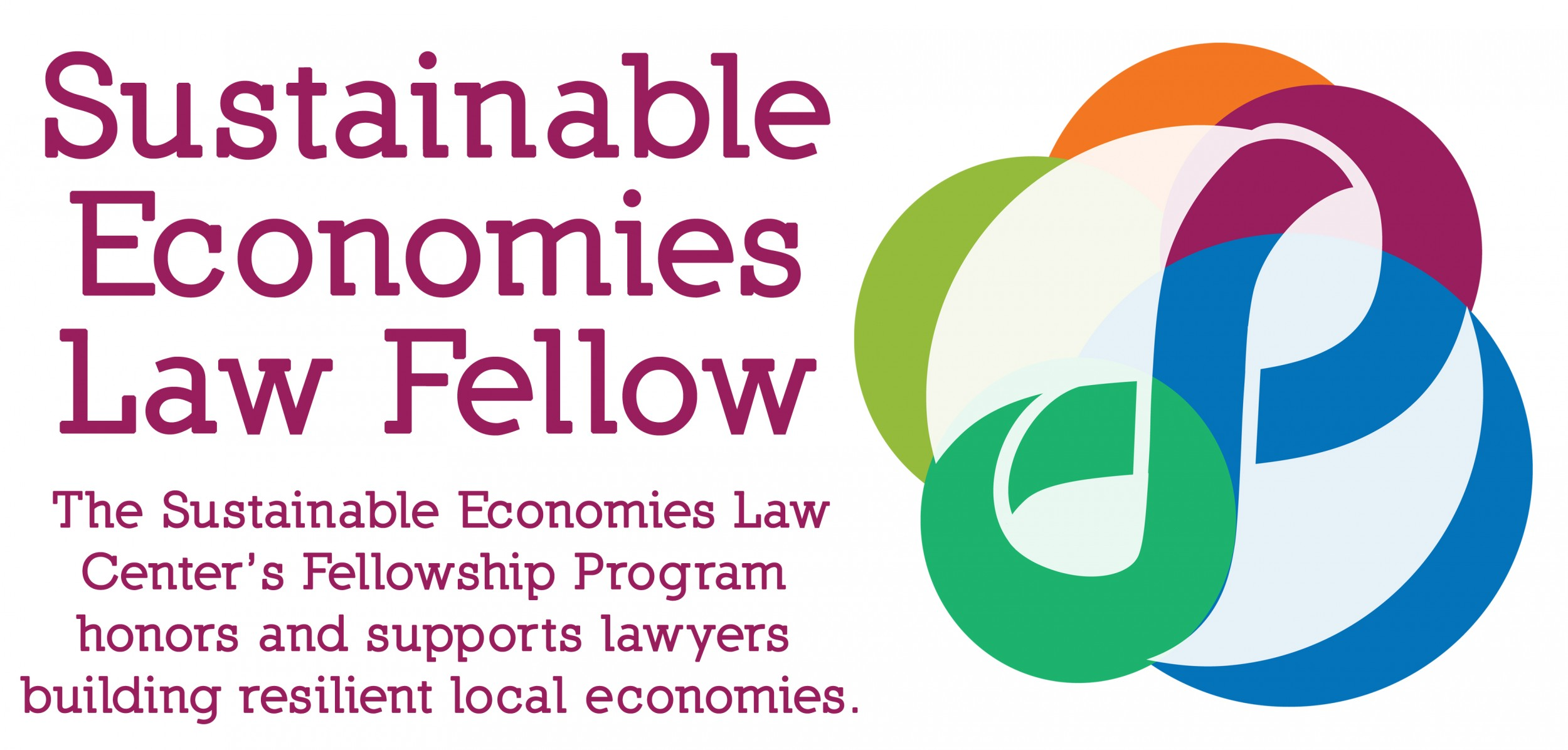 SELC Fellow Logo 2 copy (2)